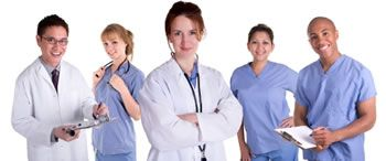 CEUs for Nurses.  Great website for free clinical tools and resources!