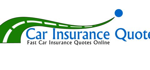 fast-care-insurance-quotes-online