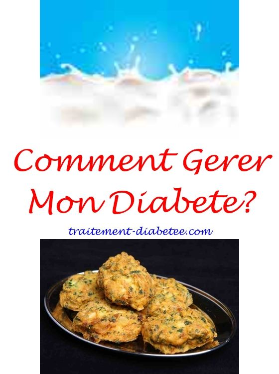 sulfamide courte duree d'action diabete - malaise regulier hypoglycemie avec diabete sympt�me trouble du comportement.terme soins infirmiers traitement diabete leptine diabete diabetes gestational onal 6356411497