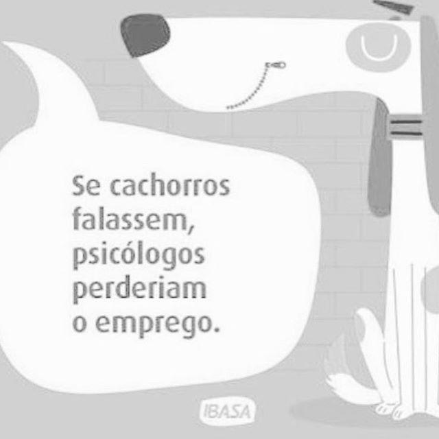 VERDADE!❤❤❤ #filhode4patas #petmeupet #cachorro #amocachorro #cachorroétudodebom
