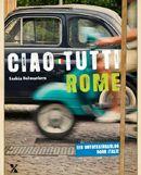 Rome_Ciao-tutti