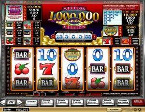 Vendita, Noleggio, Slot Machine Realizzazioni Sale Slot e Videolottery VLT 349-5481561 anewstarslot@legalmail.it
