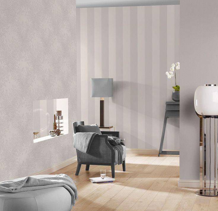 die besten 25 tapeten rasch ideen auf pinterest rasch. Black Bedroom Furniture Sets. Home Design Ideas