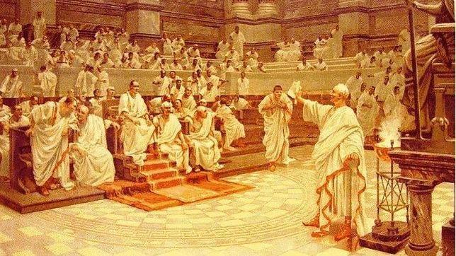 Resultado de imagen de democracia ateniense