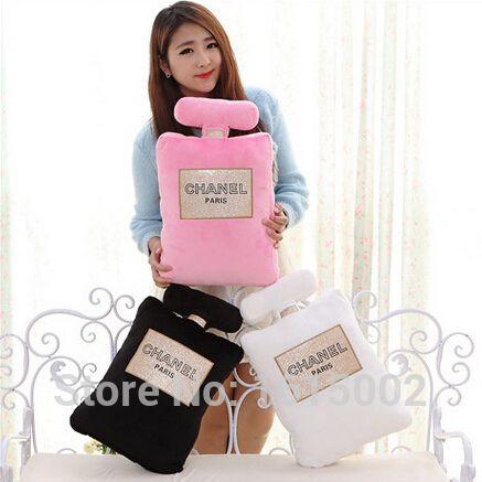 4 kleuren creatieve chanel n5 kussen chanel parfumflesje zachte pluche kussen voor thuis decoratieve kussens voor bank autostoel c5 in Van harte welkom om gezellig bay-professioneel-efficiënt-concurrerend. Hopen dat u geniet van uw winkelen.:)Naam van het van Kussen op AliExpress.com | Alibaba Groep