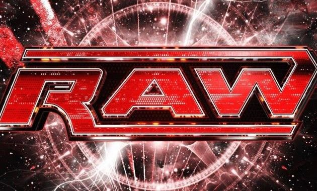 WWE Raw 11/16/2015 – 16th November 2015 Full Show Watch Online