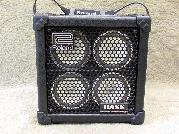 17 Best Ideas About Custom Speaker Boxes On Pinterest