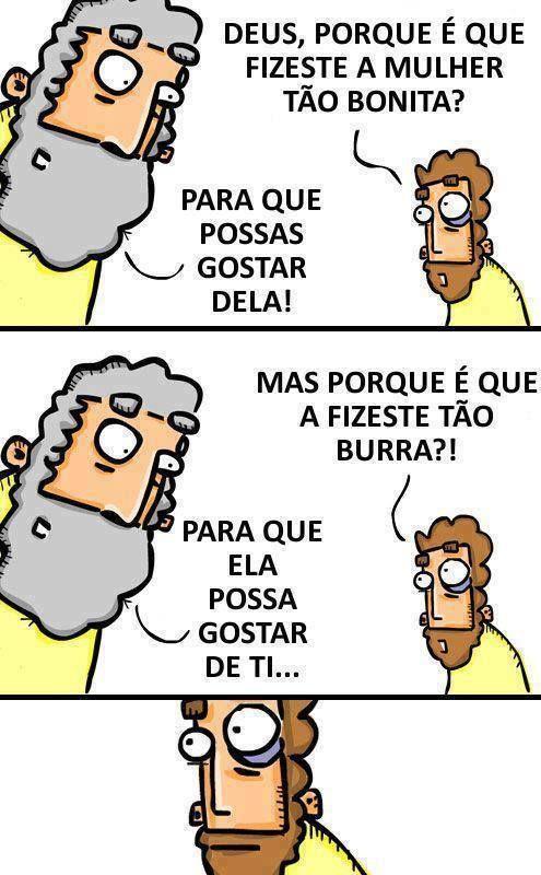 boa rsrsrs
