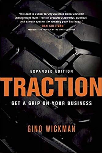 Mba epub download kaufman personal