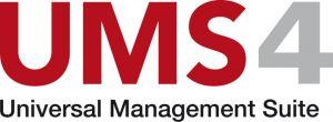 Update für die IGEL UMS: Thin und Zero Client Management-Software mit neuen Funktionen