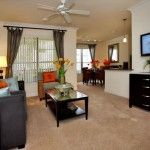 living room furniture ideas pinterest