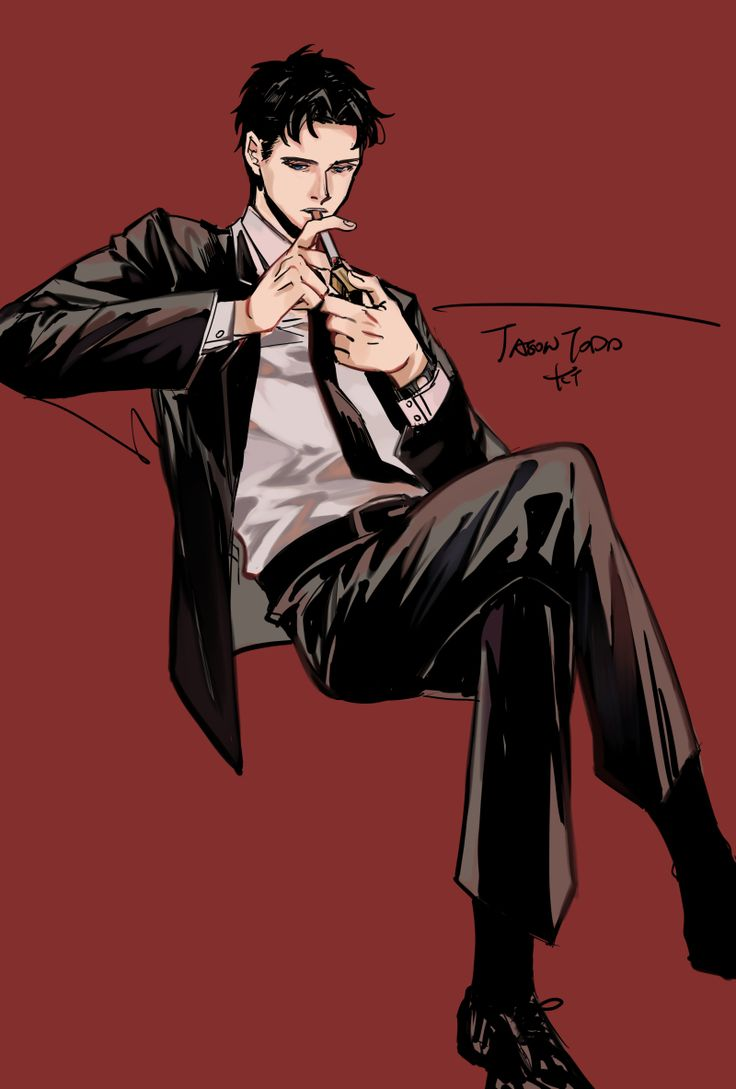 jason todd dynamic dc pinterest jason todd red and