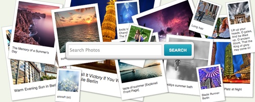 3 free photo tools for author bloggers | The Book Designer.  Photopin.com, freeonlinephotoeditor.com, Google image search tips.