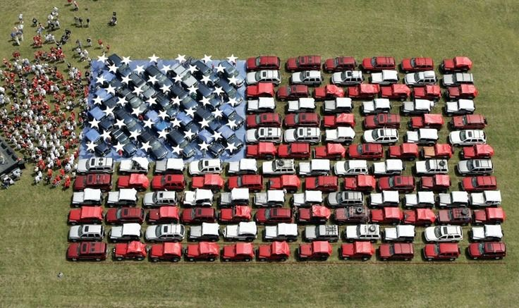 best car deals for 4th of july 2015