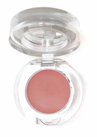 Cleanse Skincare — Moisturizing Lip Balm - 'We Love Each Other' http://www.cleanseskincare.com.au/collections/studio-78-paris/products/moisturizing-lip-balm-we-love-each-other
