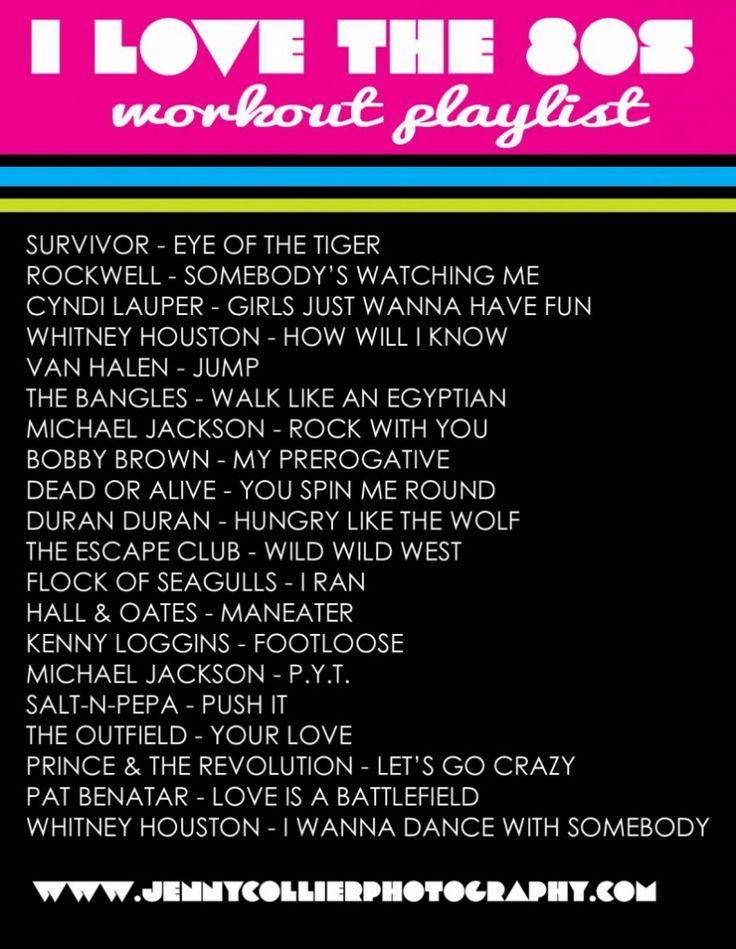 80;a Playlist                                                                                                                                                                                 More