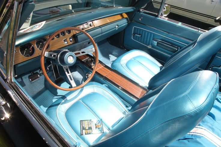 4056 best images about 60s muscle cars on pinterest pontiac gto plymouth and mopar. Black Bedroom Furniture Sets. Home Design Ideas