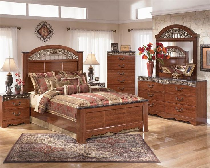 754 99 12 PC ASHLEY COMPLETE BEDROOM SET   WITH MATTRESS AND. Best 25  Ashley furniture black friday ideas on Pinterest