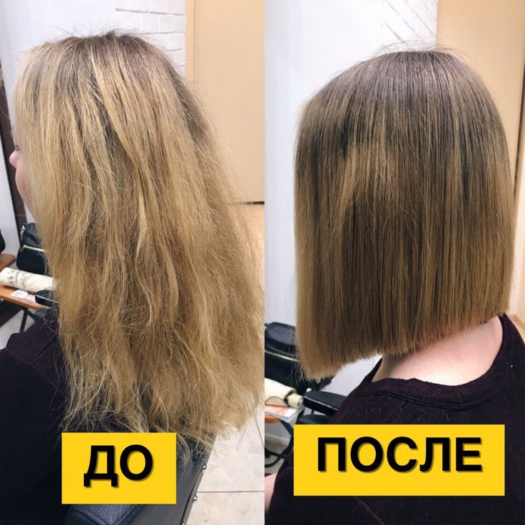 Правильно подобранная стрижка оживит ваши волосы и подчеркнёт черты лица 😏☝🏻  Женская стрижка от ТОП-стилиста Павла Калашникова.  Запись к нашим мастерам ☎ +7 978 861 48 04 Онлайн-запись: http://arn.su/1h0 ________________ ▶ #работы_mayasalon ◀ #mayasalon #салонкрасотымайя #салонкрасоты #салонкрасотысимферополь #симферополь #женскаястрижка #окрашиваниесимферополь #стилистсимферополь #simferopol #сертификатсимферополь #balayage #lebel #redken #crimea #vscocrimea #колористсимферополь…