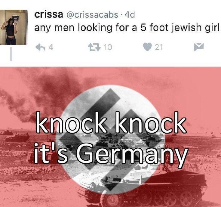 [/r/dankmemes] Knock Knock