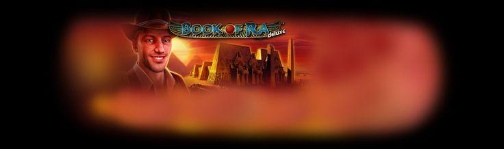 Play Book of Ra Deluxe free at OVO Casino, the novomatic slots and novomatic games casino, deposit to get €200 bonus. Visit: https://www.ovocasino.com/en/book-of-ra