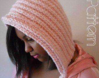 243 Best Pixie Hat Crochet And Knit Images On Pinterest