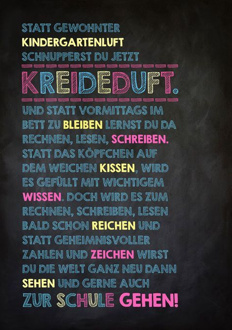 59 Best Kita Abschied Images On Pinterest Back To School