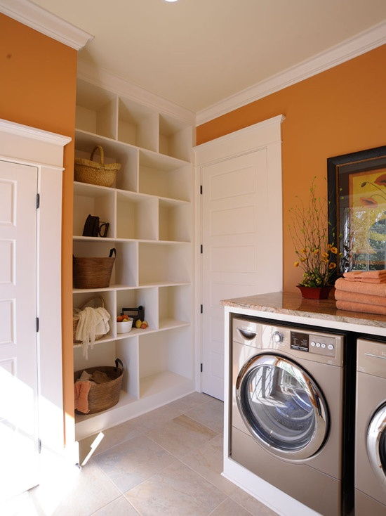 unique laundry room colors 91 best laundry mudrooms wash dry fold repeat images on
