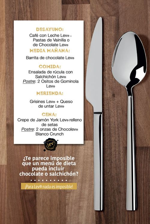 14 best Frases images on Pinterest Kitchens, Chefs and Gastronomia