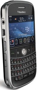 BlackBerry Bold 9000 Specs & Price http://whatmobiles.net/blackberry-bold-9000-specs-price/
