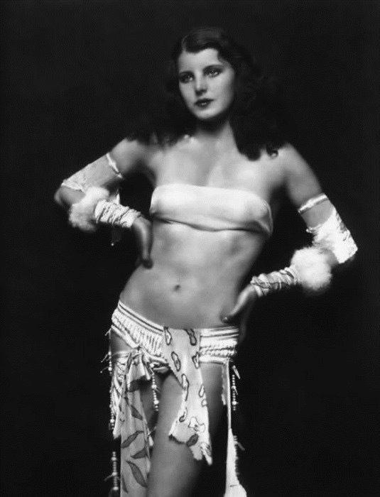 """Шоугерлз: знаменитые """"Девушки Зигфелда"""" девушки, прошлое, 20 век, история, США, Интересное, фотография, ретро, длиннопост"""