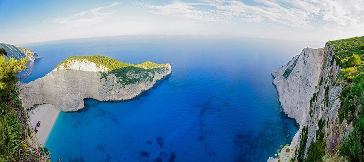 Paradisso Luxury Villas Zakinthos: locations de vacances zakinthos, Grèce villas, de luxe villas zakythos, voyage Grèce zakynthos,…