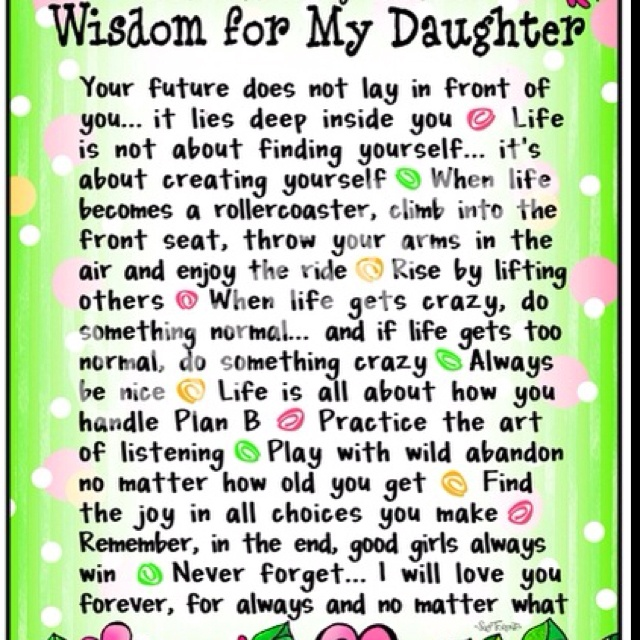 201 best Love my daughters images on Pinterest | Families ...