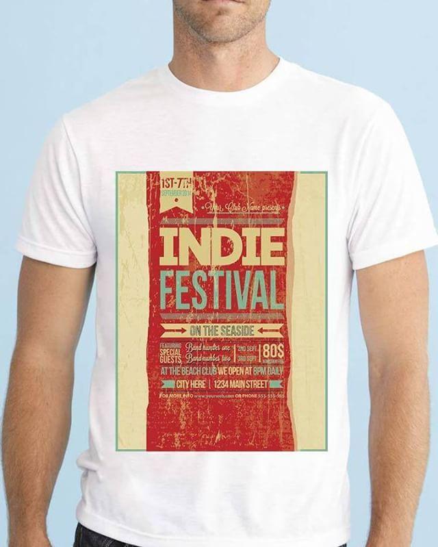https://www.navdari.com/products-m00442-INDIEFESTIVALONTHESEASIDETSHIRTDESIGN.html #indie #festival #indiefestival #onseaside #sea #seaside #beachclub #club #beach #TSHIRT #CLOTHING #Men #NAVDARI