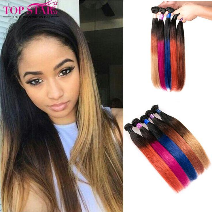 $102.00 (Buy here: https://alitems.com/g/1e8d114494ebda23ff8b16525dc3e8/?i=5&ulp=https%3A%2F%2Fwww.aliexpress.com%2Fitem%2FPeruvian-Virgin-Hair-Straight-3-Bundle-Ombre-Peruvian-Hair-Style-Tangle-Free-Peruvian-Hair-Weave-Bundles%2F32656574379.html ) Ombre Peruvian Hair Peruvian Virgin Hair Straight 3 Bundle Peruvian Straight  Ombre Hair Bundles Ombre Human Hair Extensions for just $102.00