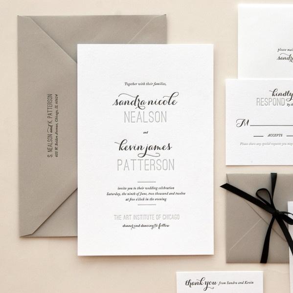 10 best Spanish Hacienda Wedding images on Pinterest Hacienda - fresh sample wedding invitation tagalog version