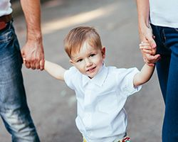 A breakdown of the different forms of custody in Georgia and what they mean. For any further questions regarding child custody or family law in general, schedule a consultation with Stearns-Montgomery & Proctor click here, or call (678) 971-3413. #StearnsLaw #ChildCustody #Legal #Blog #FAQ  https://stearns-law.com/resources/blog/child-custody/what-is-joint-custody-in-georgia
