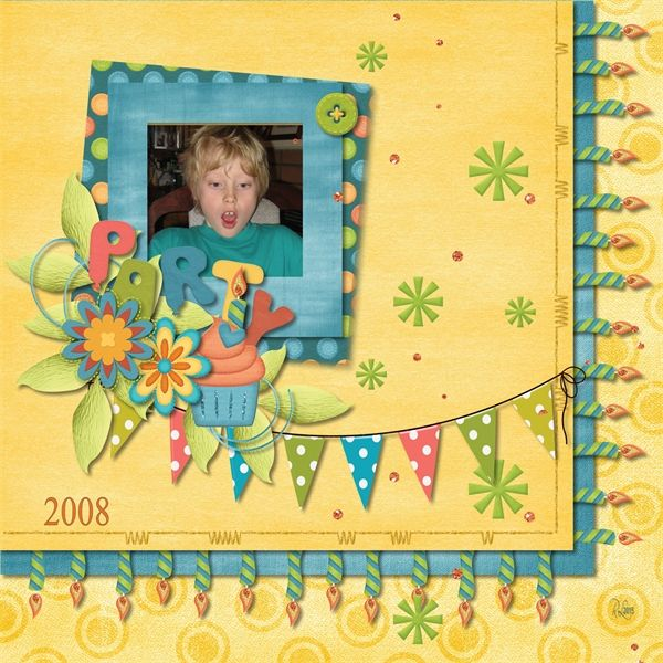 It's a party by Charly Renay Designs available at Scrappy Bee, Daisies and Dimples and With Love Studio http://www.scrappybee.com/beehive/index.php?main_page=product_info&cPath=1_2&products_id=2363 http://daisiesanddimples.com/index.php?main_page=product_info&cPath=8_197&products_id=7763 http://withlovestudio.net/shop/index.php?main_page=product_info&cPath=27_274&products_id=5730