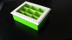 Resultado de imagen para cajas de te