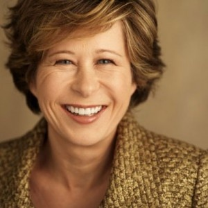 Yeardley Smith - Under-appreciated Actress