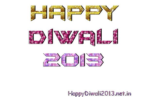 Happy Diwali 2013 SMS Wishes Wallpapers_3