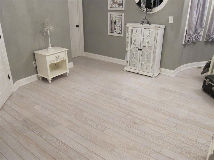 103 Best Images About Home Decor Flooring On Pinterest