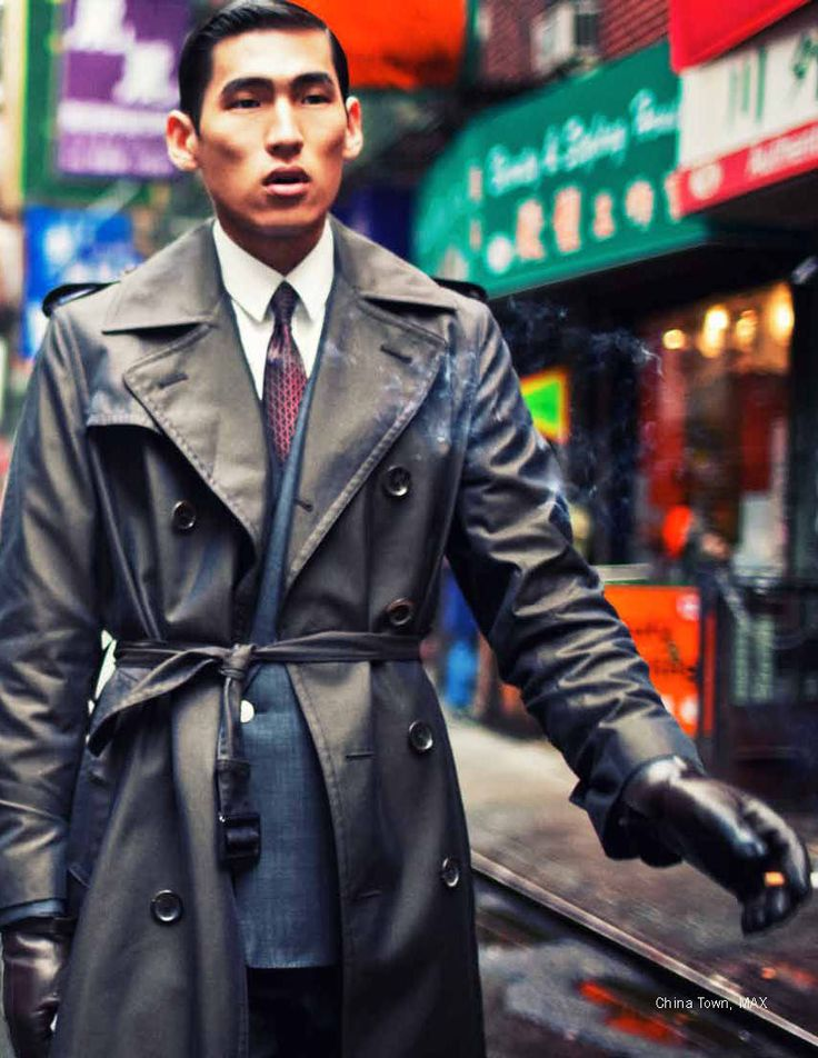 Photography by #Stephanie Pfriender Stylander #fashionphotography #men #style #traffic-nyc.com #hongkong