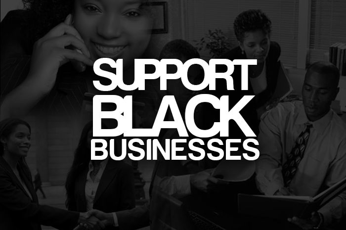 OTP 22:  Reasons Why Black People Do Not Support Black Businesses