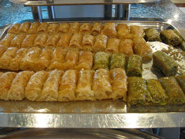 Турецкие рецепты кукурузный суп