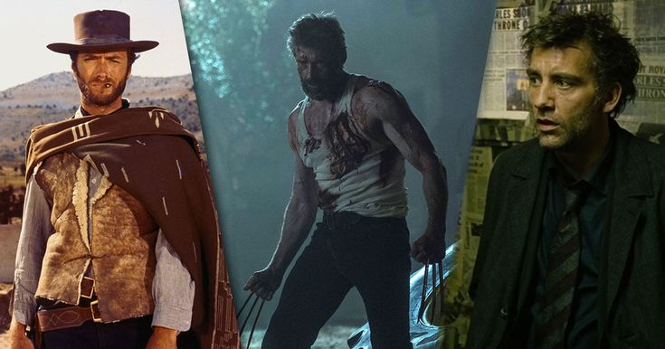 The new Wolverine film draws extensively from the Western, the American road movie, and dystopian sci-fi.