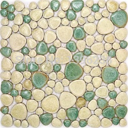 Find More Mosaics Information about LSYB01,Kiln ceramic mosaic tile,3d floor tiles,kitchen backsplash tiles,High Quality tile relief,China tile polish Suppliers, Cheap tile made in china from FOSHAN LANDS BUILDING MATERIALS CO.,LTD on Aliexpress.com