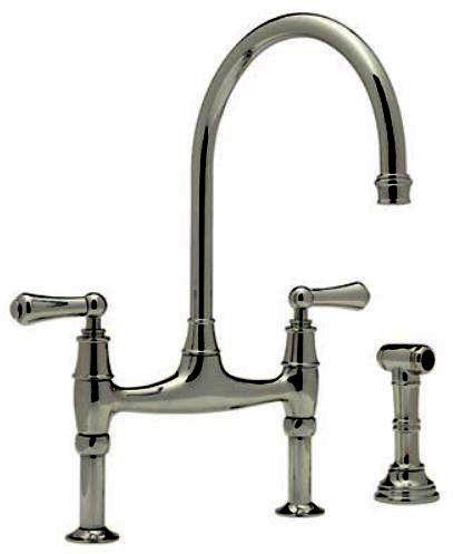 221 Best Plumbing Images On Pinterest Bathroom Sinks
