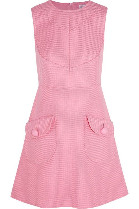 Shop 11 of the best pink items to wear in honor of National Pink Day.