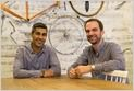 AI-based customer profiling startup Amperity raises $28M Series B from Tiger Global and Madrona one month after exiting stealth mode (Taylor Soper/GeekWire)   Taylor Soper / GeekWire:AI-based customer profiling startup Amperity raises $28M Series B from Tiger Global and Madrona one month after exiting stealth mode  Amperity is an early-stage company founded less than two years ago and launching just last month  which makes its latest announcement all the more interesting…